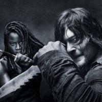 The Walking Dead bientôt annulée ? AMC penserait à sa fin