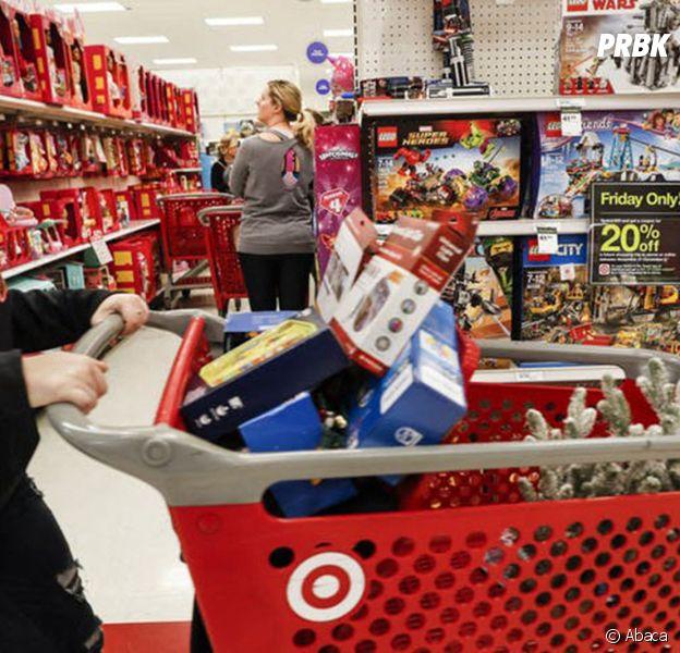 Black Friday : plus de 500 marques demandent son boycott cette année