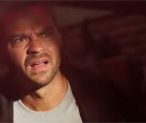 Grey's Anatomy saison 16 : la bande-annonce de l'épisode 10 en crossover avec Station 19
