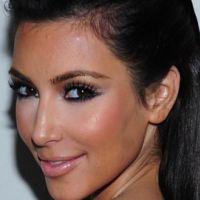 Bon anniversaire à ... Kim Kardashian et Matt dallas