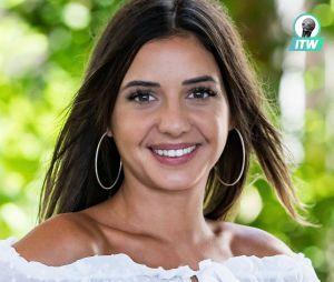 Julie (La Villa des Coeurs Brisés 5) : rupture avec Antoine, clash, rapprochement avec Thomas... elle se confie en interview avec PRBK