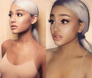 Ariana Grande : découvrez Paige Niemann, son sosie sur TikTok