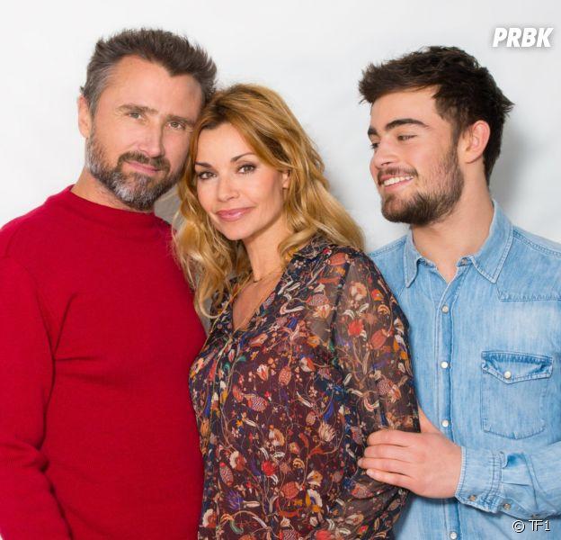 Demain nous appartient : bientôt un spin-off pour la série de TF1 ?