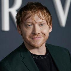 Rupert Grint : que devient l'interprète de Ron Weasley depuis la fin de Harry Potter ?