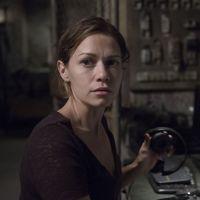 Bethany Joy Lenz : que devient Haley des Frères Scott, 8 ans après la fin de la série ?