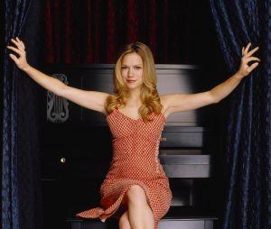 Bethany Joy Lenz : que devient l'interprète d'Haley dans Les Frères Scott