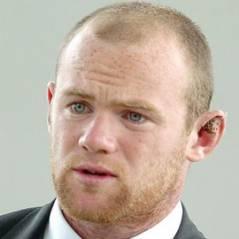 Bon anniversaire à ... Wayne Rooney et Shenae Grimes