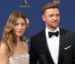 Justin Timberlake infidèle à Jessica Biel avec Alisha Wainwright? Il réagit pour la première fois et s'excuse
