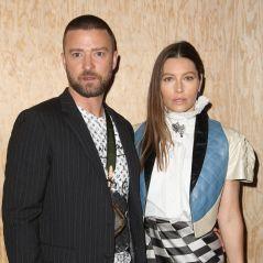 Justin Timberlake infidèle à Jessica Biel ? Il réagit pour la première fois et s'excuse
