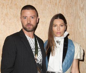 Justin Timberlake infidèle à Jessica Biel avecAlisha Wainwright? Il réagit pour la première fois et s'excuse
