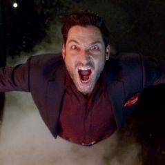 Lucifer saison 5 : le secret de Lucifer bientôt connu de tous ?