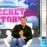 Secret Story 4 ... selon Benjamin Castaldi le gagnant sera ...