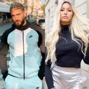 Illan (Les Princes) et Yumee séparés : il annonce leur rupture et dévoile les raisons