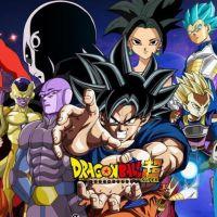 Dragon Ball Super : la date du retour de l'anime teasée... dans le manga ?