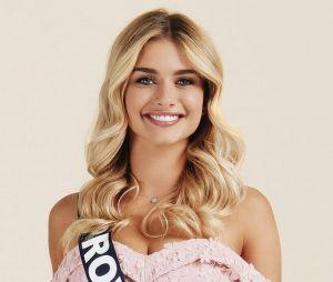 Miss France 2020 : zoom sur Lou Ruat (Miss Provence 2019), l'une des favorites sur les réseaux sociaux