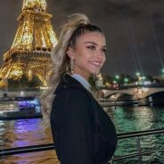 Miss France 2020 : Lou Ruat a été contactée pour Les Marseillais et La Villa des Coeurs Brisés