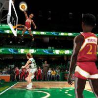 NBA Jam sur Xbox 360 et PS3 ... enfin la date de sortie