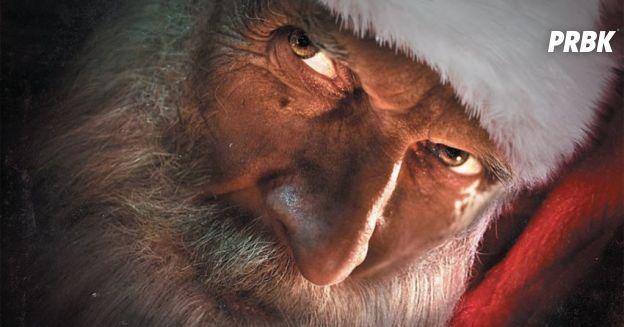 Black Christmas et les films d'horreur de Noël