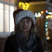 Black Christmas et le TOP des films d'horreur se passant à Noël
