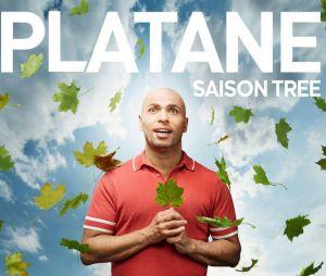 La saison 3 de Platane fait partie de nos coups de coeur