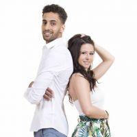 La Villa des Coeurs Brisés 5 : Tyla et Jonathan toujours en couple ? Elle répond