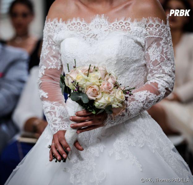 Mariés au premier regard 4 : les candidats dévoilés