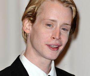 Maman, j'ai raté l'avion : que devient Macaulay Culkin, le héros du film culte ?