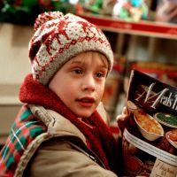 Macaulay Culkin : que devient le héros de Maman j'ai raté l'avion ?