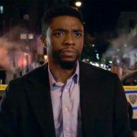Manhattan Lockdown : 5 choses que vous ne saviez peut-être pas sur Chadwick Boseman
