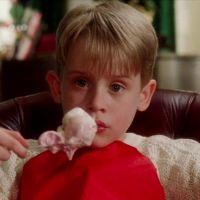 TEST : Quel film de Noël es-tu ?