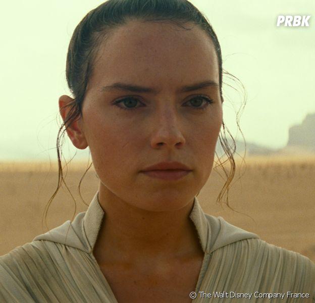 Star Wars 9 : l'Ascension de Skywalker : le film censuré à Singapour, une scène d'un baiser entre deux femmes a été coupée au montage