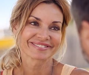 """Demain nous appartient : Chloé Delcourt enceinte, Ingrid Chauvin s'est """"écroulée"""" sur le tournage"""