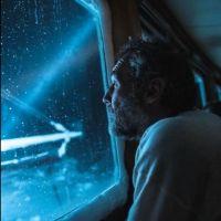 Mike Horn : bloqué en Arctique, il fait une rencontre incroyable et magnifique pour Noël