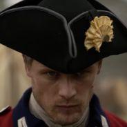 Outlander saison 5 : la guerre est déclarée dans la nouvelle bande-annonce