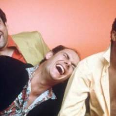 Les Trois Frères ... Une suite à venir