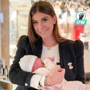 """Martika Caringella (Mamans et célèbres) : """"Je veux avant tout préserver ma fille"""" (Interview)"""