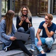 Brexit : les étudiants bientôt privés d'Erasmus en Angleterre ?