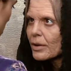 Merlin 308 (saison 3, épisode 8) ... bande annonce