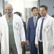 Grey's Anatomy saison 16 : après Station 19, bientôt un nouveau spin-off ? La showrunner répond