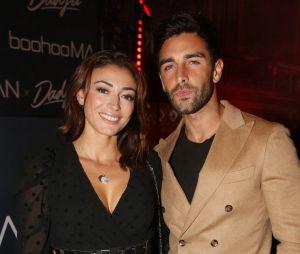 Rachel Legrain-Trapani et Valentin Léonard bientôt parents : l'ex-Miss France est enceinte