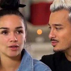 """Lacrim saoulé par Jazz et Laurent : """"Vous faites trop de bruit"""""""