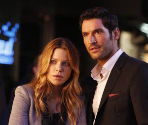 Lucifer saison 5 : 2 épisodes musicaux avant de conclure la série