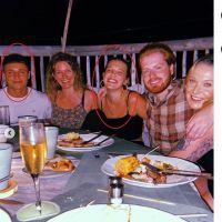 Millie Bobby Brown (Stranger Things) en couple avec Joseph Robinson : ils officialisent