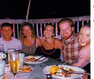 Millie Bobby Brown (Stranger Things) en couple avec Joseph Robinson : elle est partie en vacances aux Maldives avec la famille de son nouveau petit ami