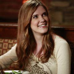 Sara Canning (The Vampire Diaries) : que devient l'interprète de Jenna depuis son départ ?