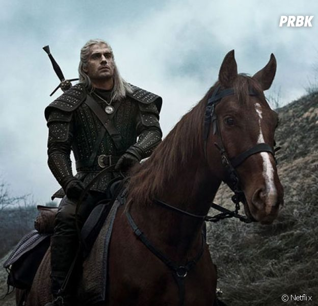 The Witcher saison 2 : Geralt, Yennefer, Ciri... la créatrice donne de nouvelles infos sur la suite