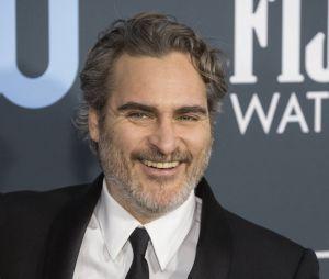 Joaquin Phoenix devait jouer Kevin dans Split