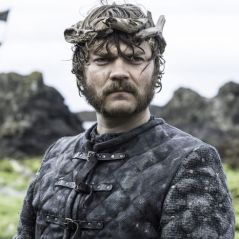 Game of Thrones saison 8 : la fin détestée des fans ? Pilou Asbaek (Euron Greyjoy) ne comprend pas
