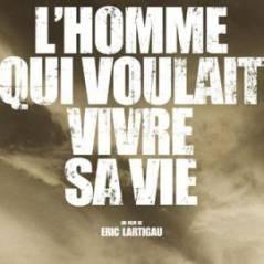 Romain Duris et Catherine Deneuve dans L'Homme qui voulait vivre sa vie ... 1er extrait