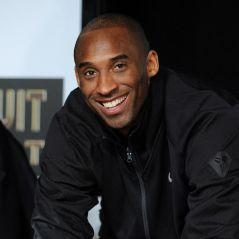 Mort de Kobe Bryant : Nike retire tous ses produits pour éviter les reventes malsaines